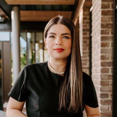 Denise Cárdenas López