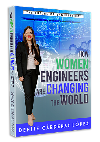 How Women Engineers are Changing the World